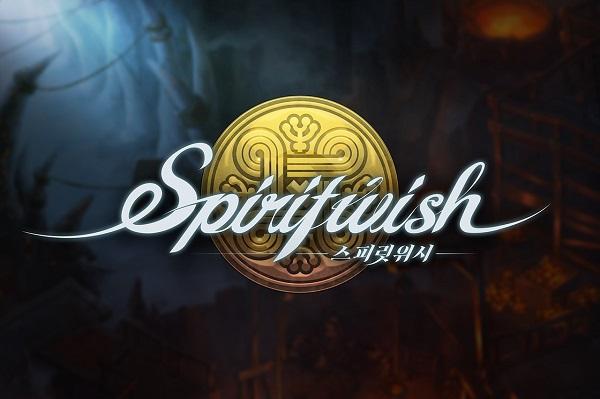 넥슨 新모바일RPG '스피릿위시', 오늘(16일) 사전오픈...세로모드 지원 장점