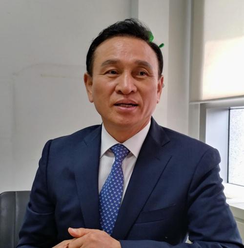구본영 천안시장 정치자금법 위반으로 당선무효형…직권남용은 무죄