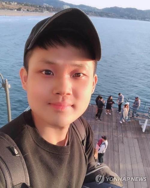 '그랜드캐년 추락' 박준현, 오늘(22일) 한국 도착예정…사회 온정으로 ...